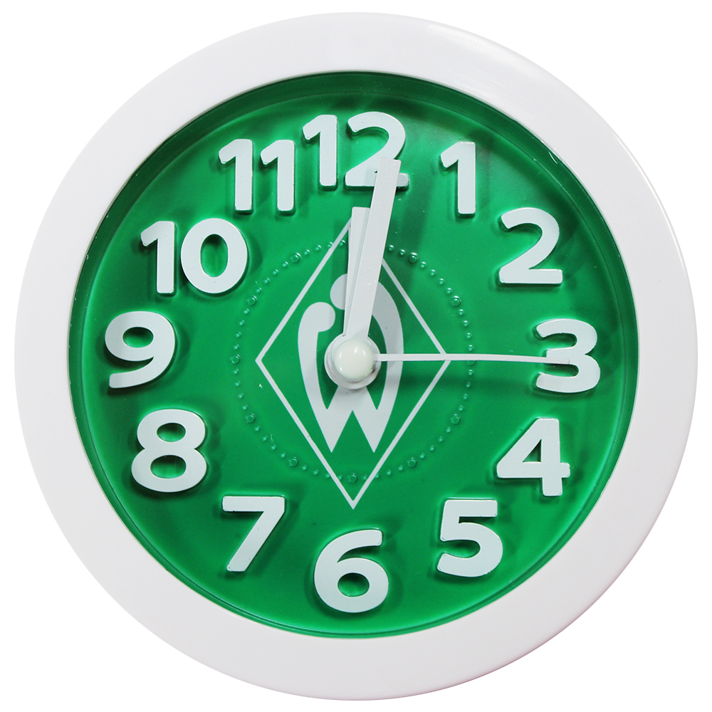 Uhr Bremen