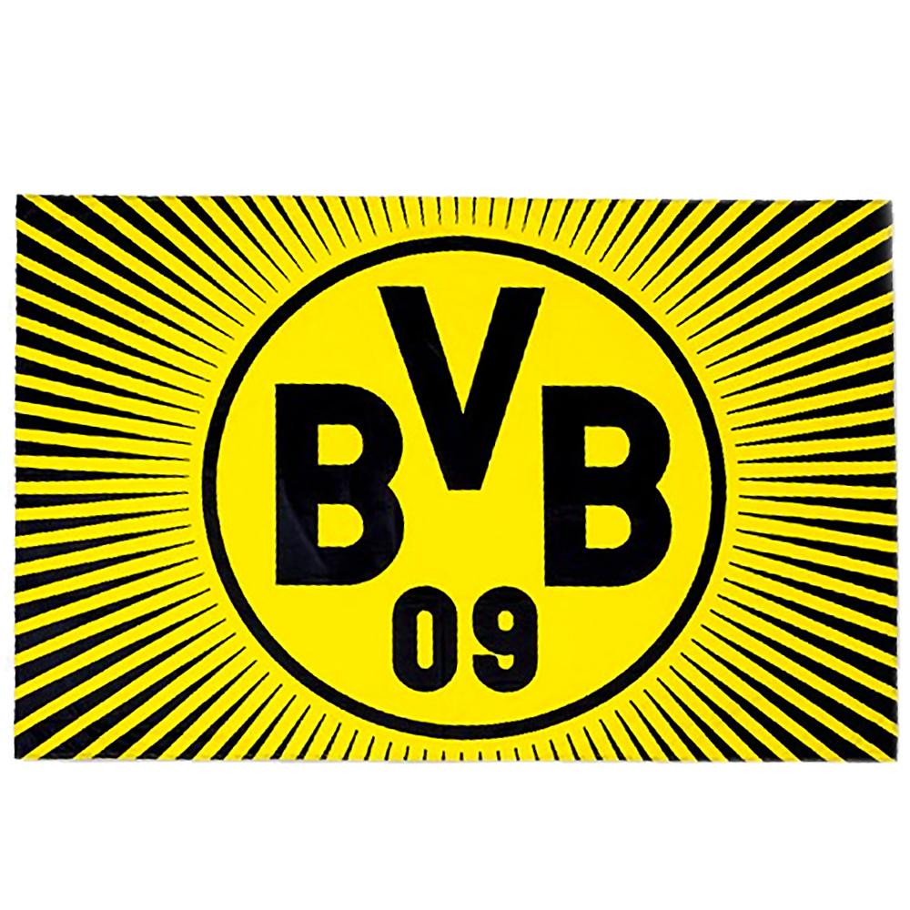 bvb n