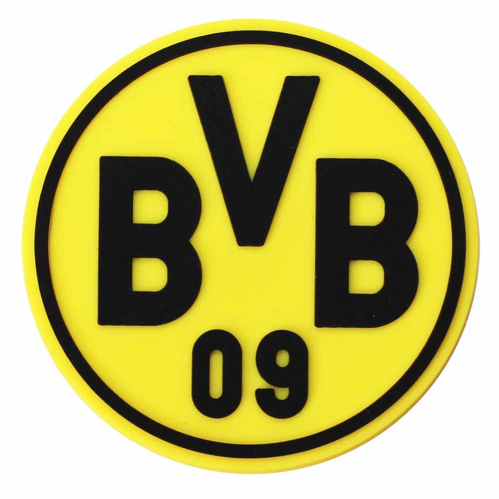 bvb poster stadion signal iduna park. Black Bedroom Furniture Sets. Home Design Ideas