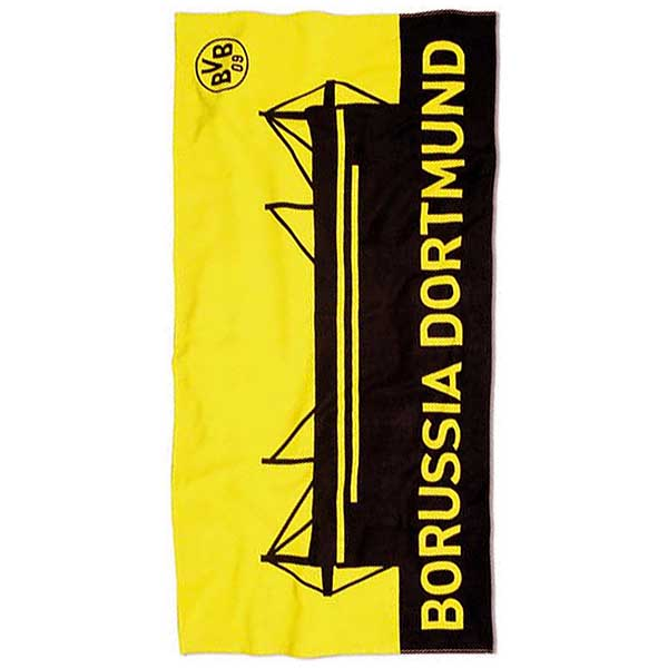 bvb sonnenbrille borussia dortmund. Black Bedroom Furniture Sets. Home Design Ideas