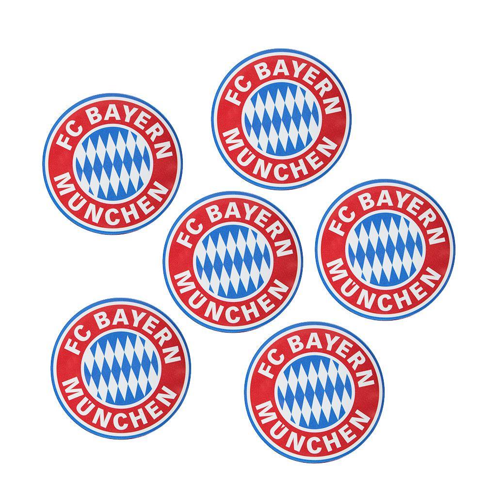 fc bayern m nchen anti rutsch sticker. Black Bedroom Furniture Sets. Home Design Ideas