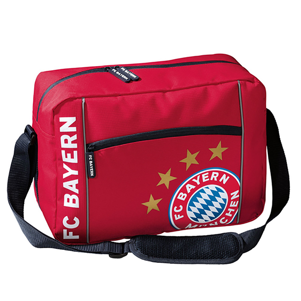 Bayern Muenchen Teppich 100cm Rund Zur Bettwaesche Neu