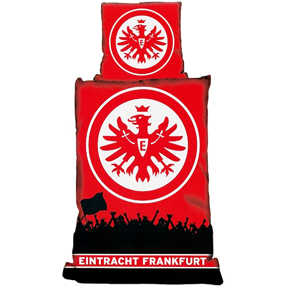 Eintracht Bettwäsche