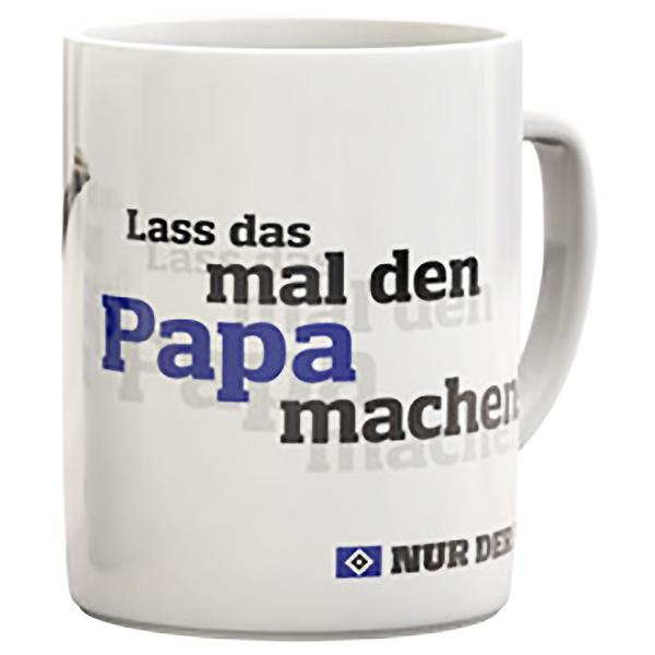 Lass Das Mal Den Papa Machen Tasse Schaltplane Richtig Lesen Fur