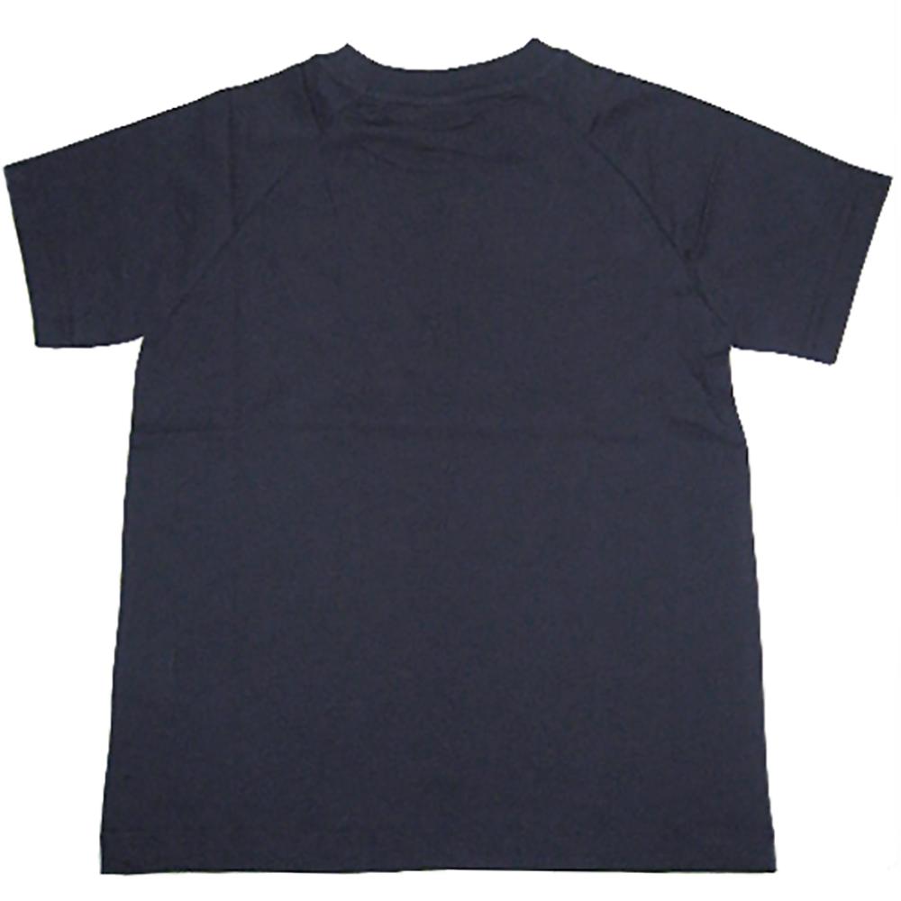 hsv t shirt die macht von der elbe 152. Black Bedroom Furniture Sets. Home Design Ideas