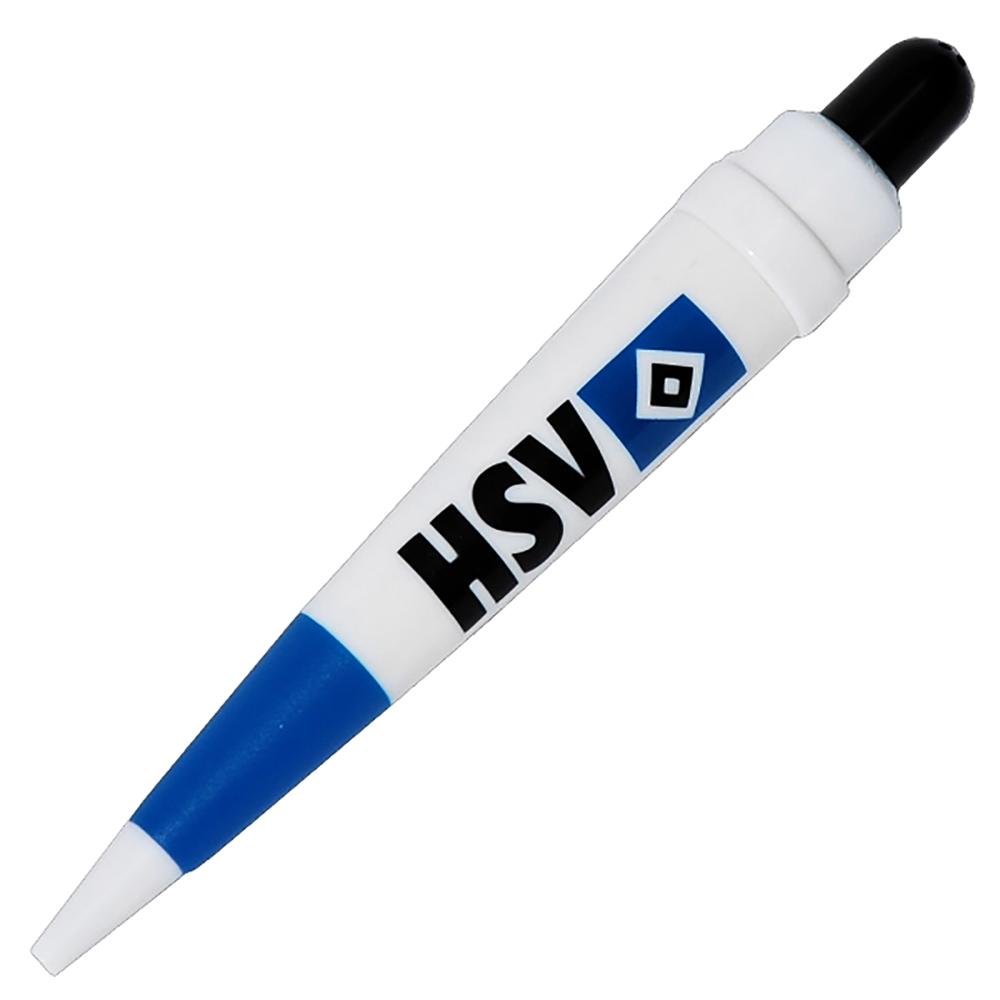 Übersicht: HSV