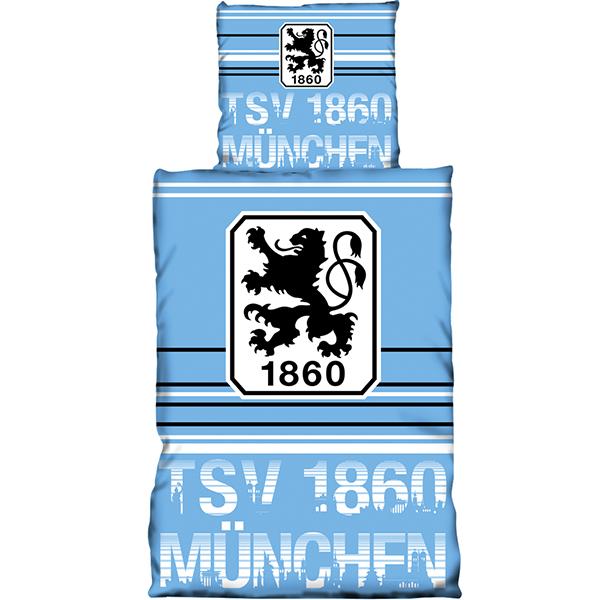 Tsv 1860 München Shop