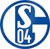 FC Schalke 04 Logo Fanartikel
