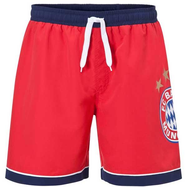 FC Bayern München Badehose