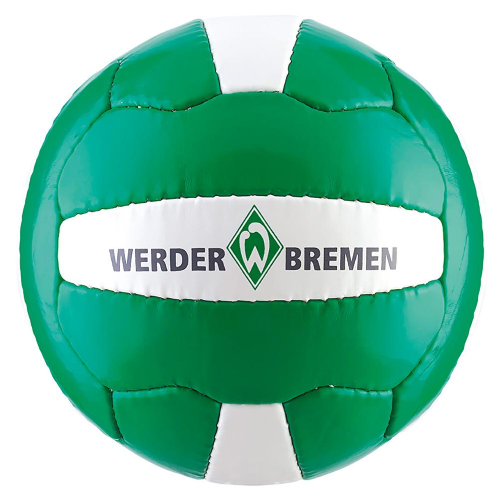 SV Werder Bremen Ball Werder Bremen Größe 5