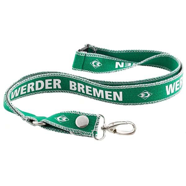 SV Werder Bremen Lanyard