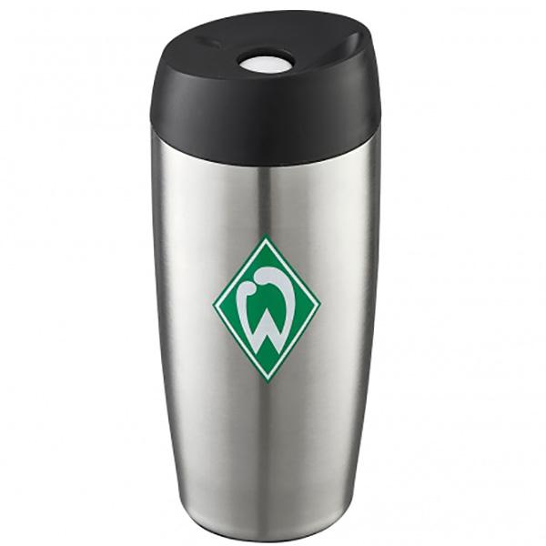SV Werder Bremen Thermobecher