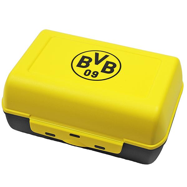 BVB Brotdose BVB Logo