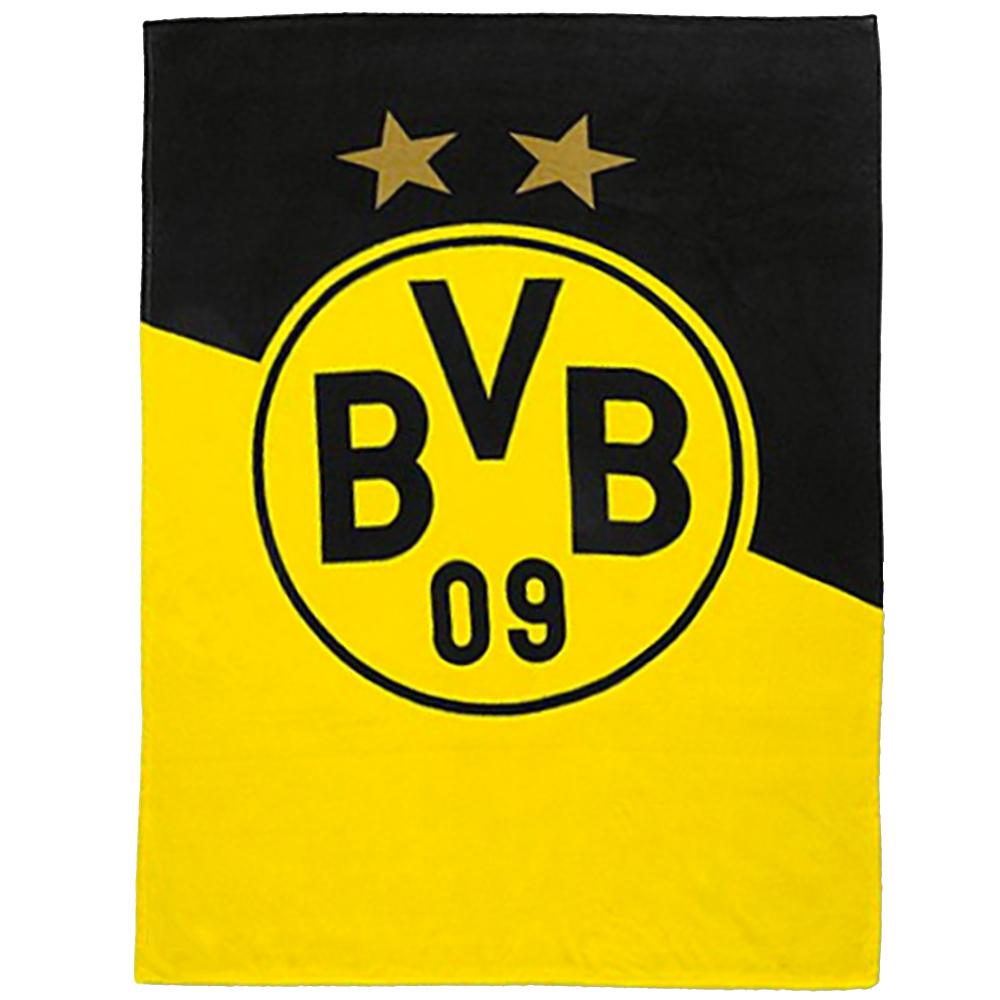BVB Decke Logo