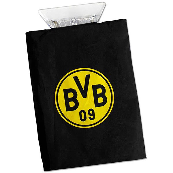 BVB Eiskratzer