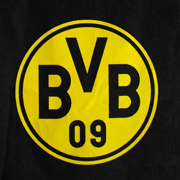 """Borussia Dortmund  Eiskratzer  /""""Logo/"""""""