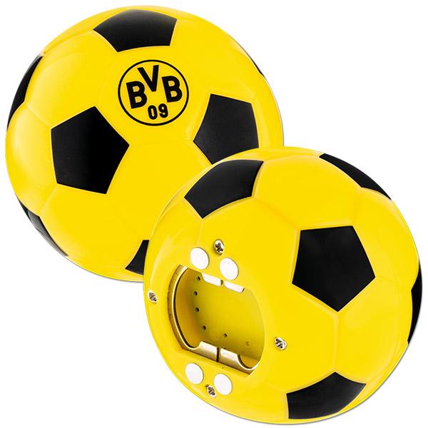 BVB Sound Flaschenöffner Fussball