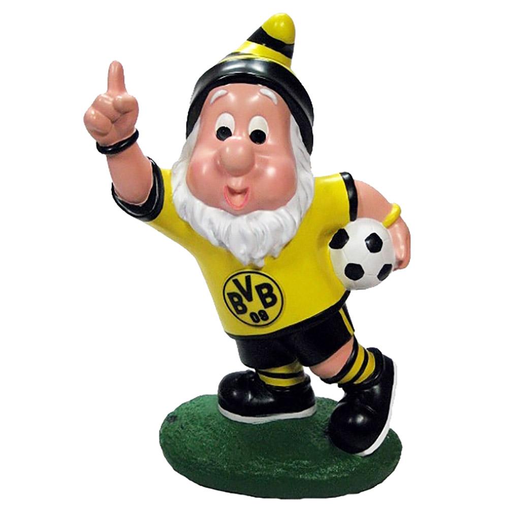 Schwarz Bekleidung Borussia Dortmund Bvb Gurtel Bestickt Sport Freizeit Sicooblojicred Com Br