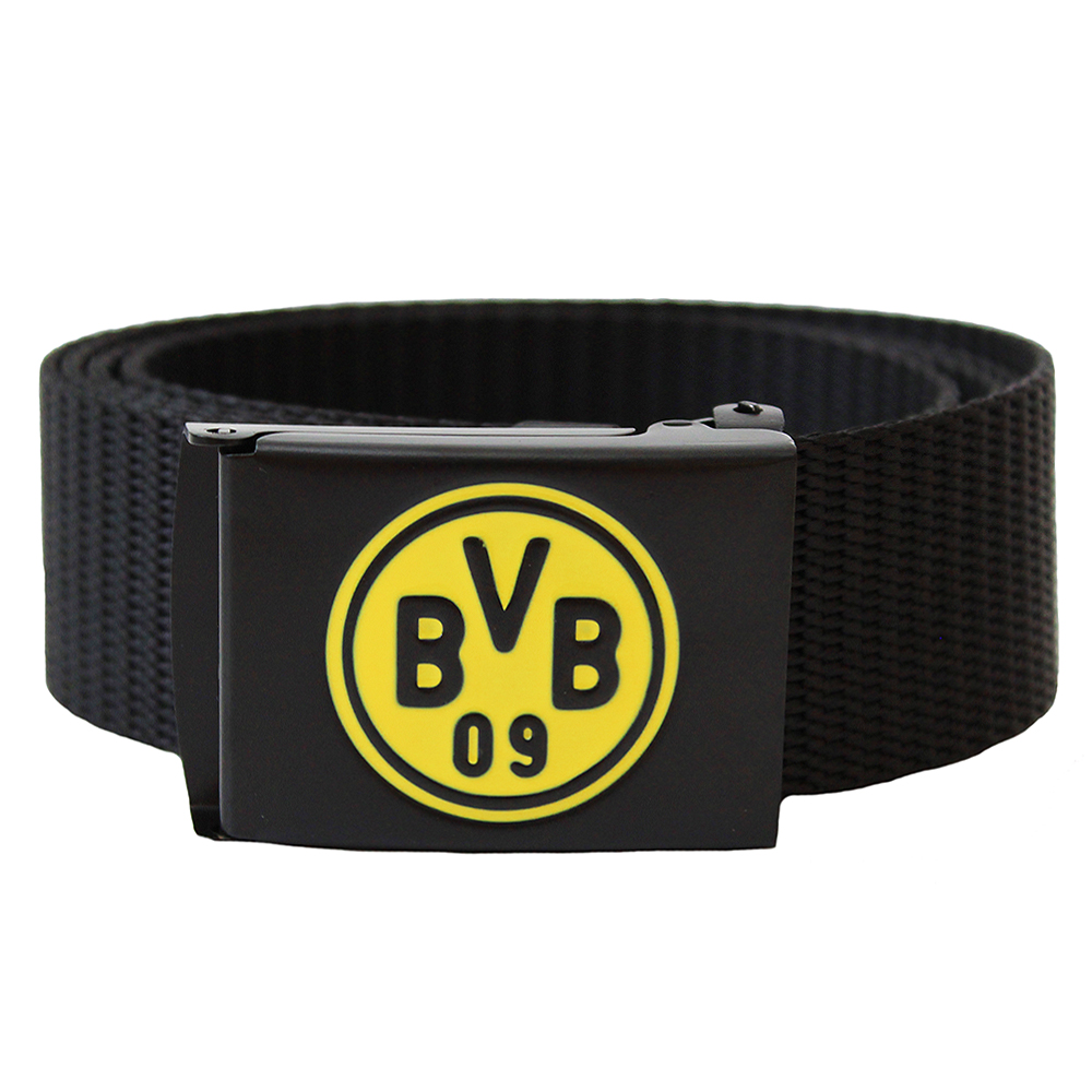 bvb pin emblem. Black Bedroom Furniture Sets. Home Design Ideas