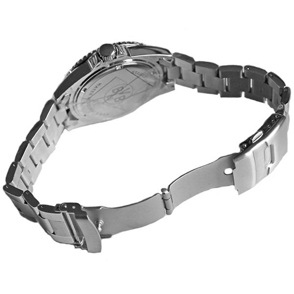 großer Verkauf 1ab35 8ee27 BVB Armbanduhr Herren