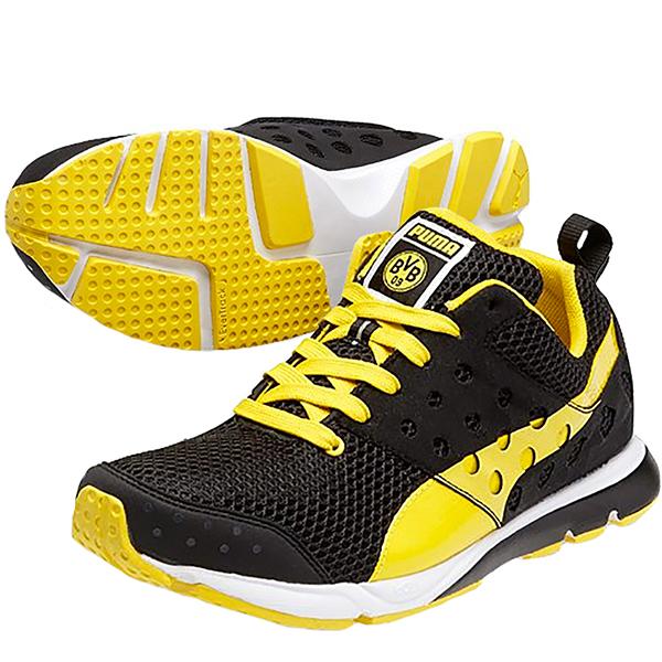 Puma Bvb Shoes