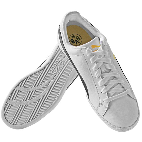BVB Schuhe Smash