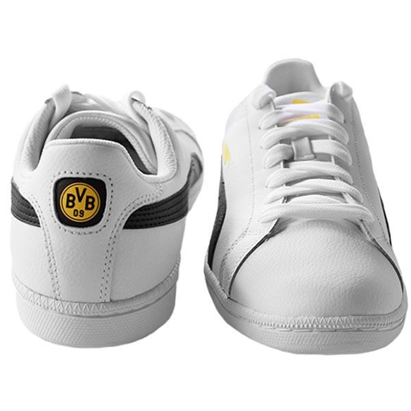 eda53ca05f99b bvb puma sneaker Diskont Kostenlose Lieferung!