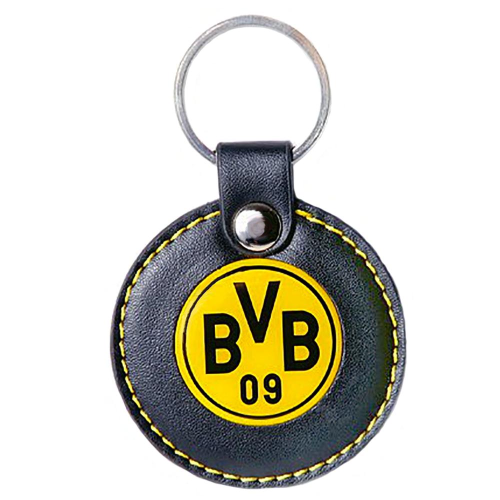 BVB Schlüsselanhänger BVB Logo