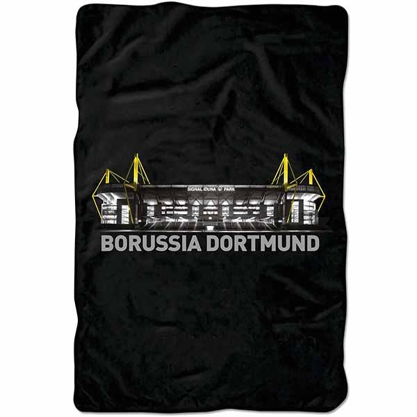 BVB Spannbettlaken Stadion
