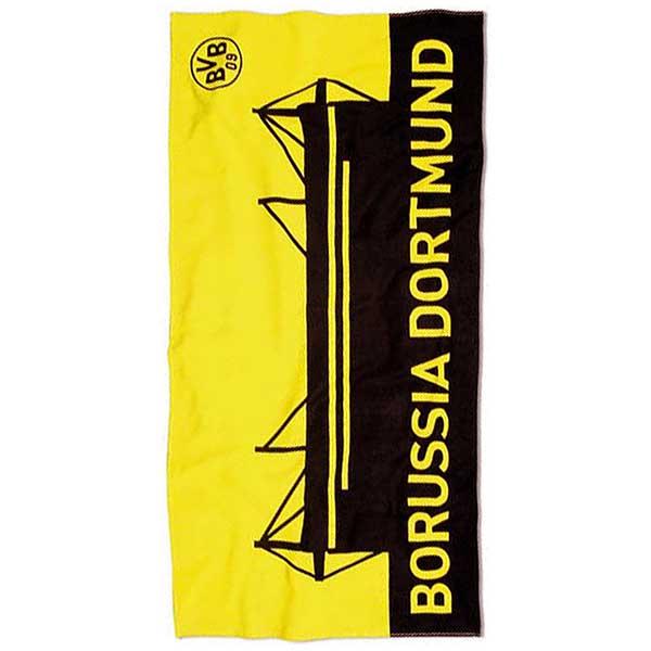 BVB Strandtuch Signal Iduna Park