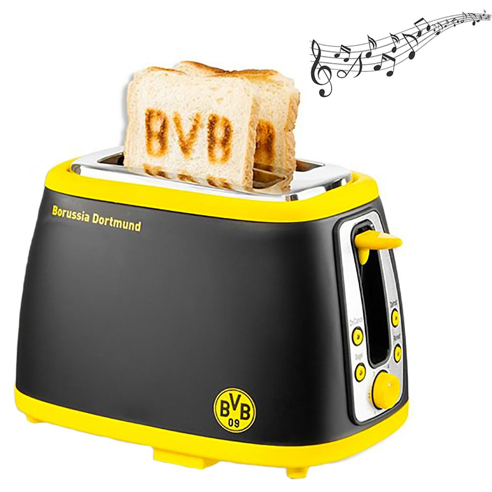 BVB Sound Toaster - Borussia