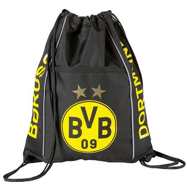 BVB Turnbeutel