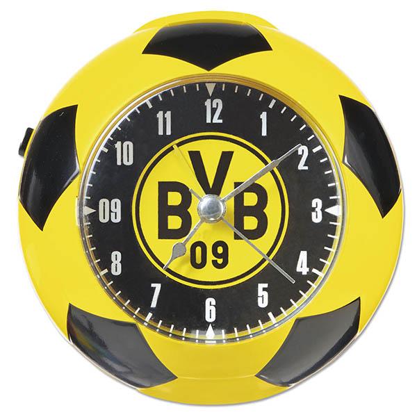 BVB Sound Wecker
