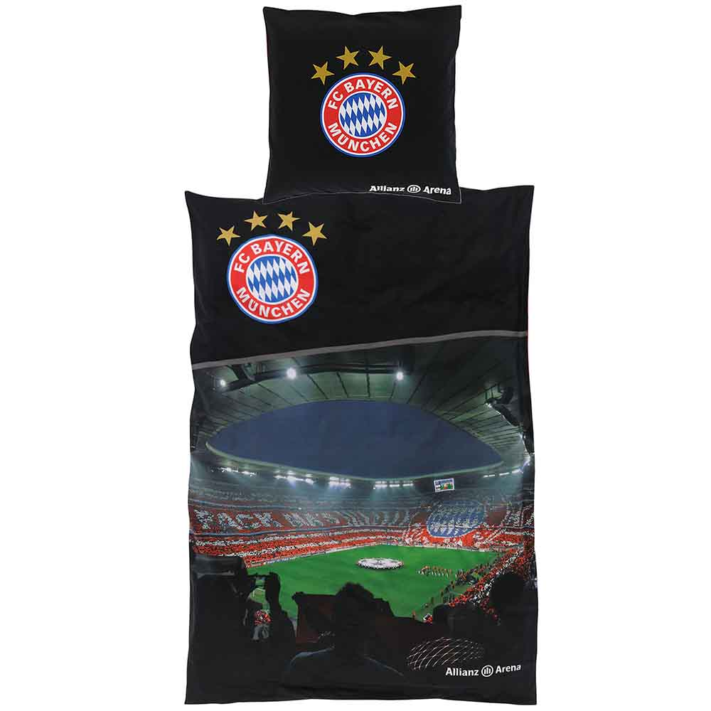 fc bayern m nchen kennzeichenverst rker. Black Bedroom Furniture Sets. Home Design Ideas