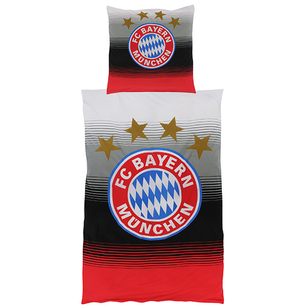 fc bayern m nchen badelatschen fc bayern. Black Bedroom Furniture Sets. Home Design Ideas
