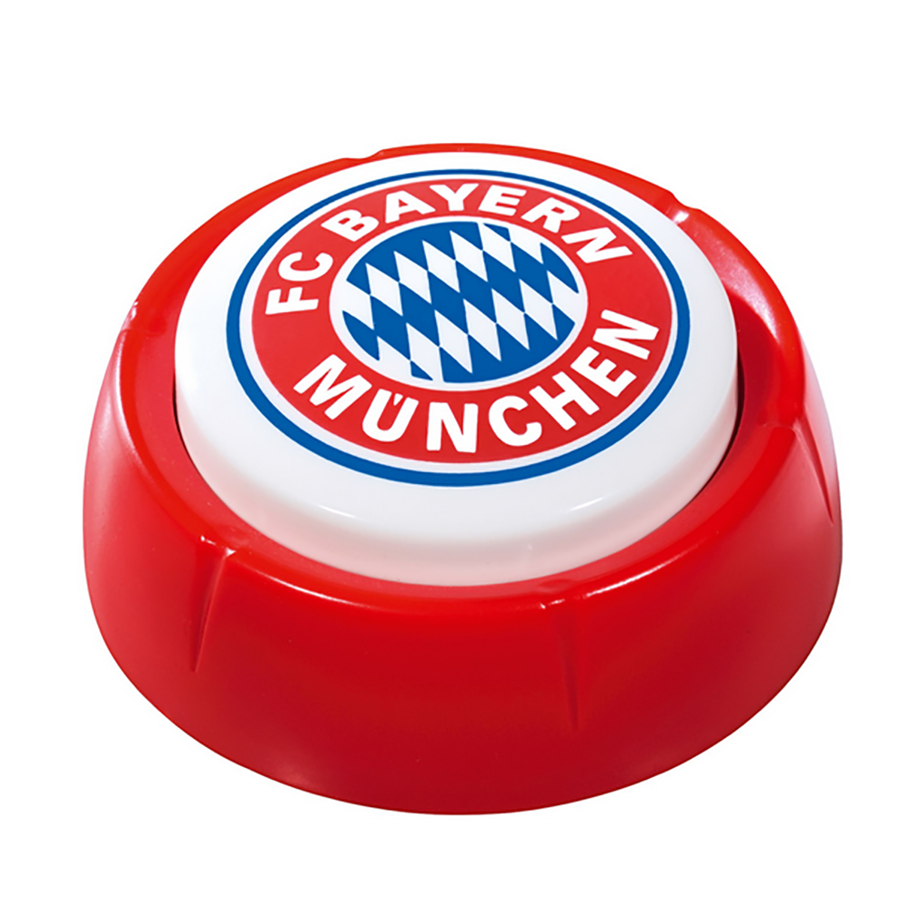 Bayern Sound