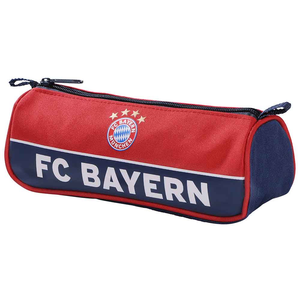 fc bayern m nchen faulenzerm ppchen logo. Black Bedroom Furniture Sets. Home Design Ideas