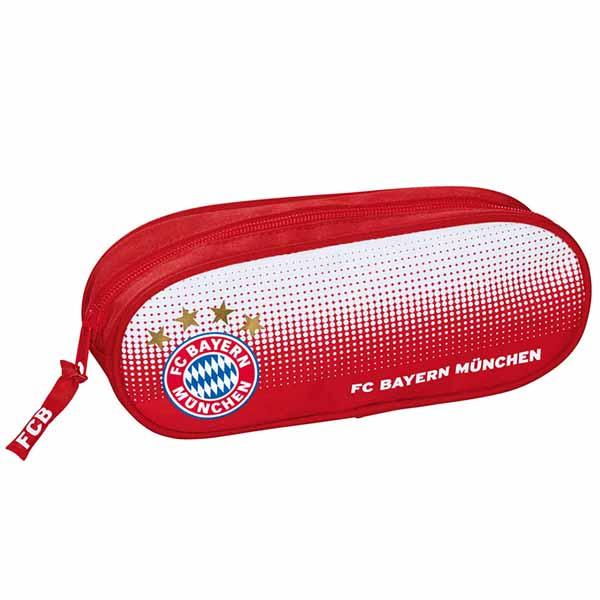 FC Bayern München Faulenzer