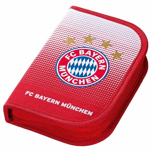FC Bayern München Schuletui