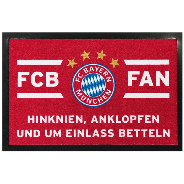 fc bayern m nchen aufn her champions. Black Bedroom Furniture Sets. Home Design Ideas