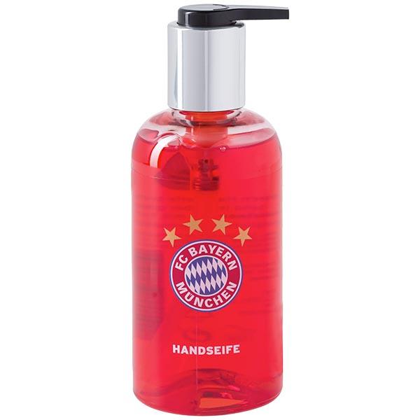 FC Bayern München Handseife