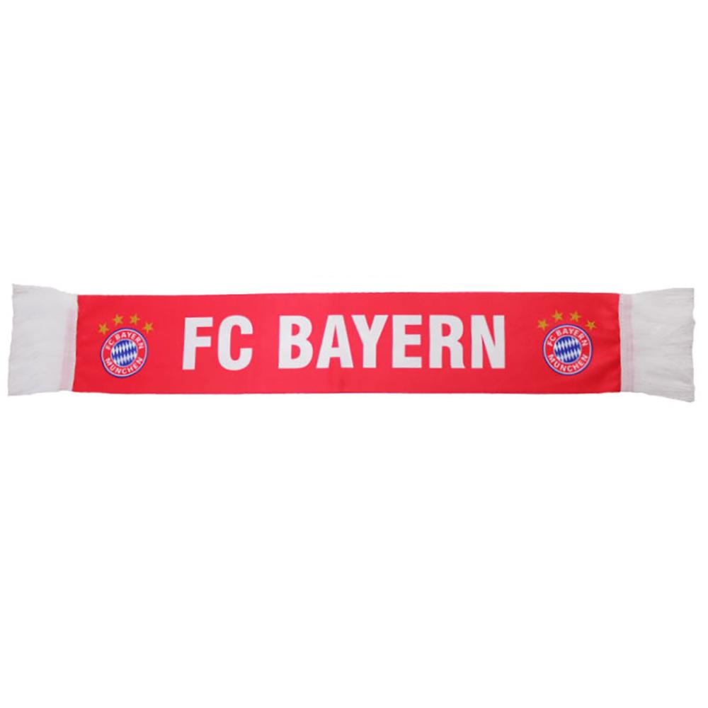 FC Bayern München Autoschal FC Bayern