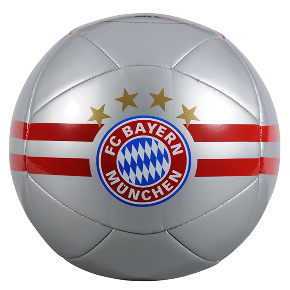 bayern fuГџball