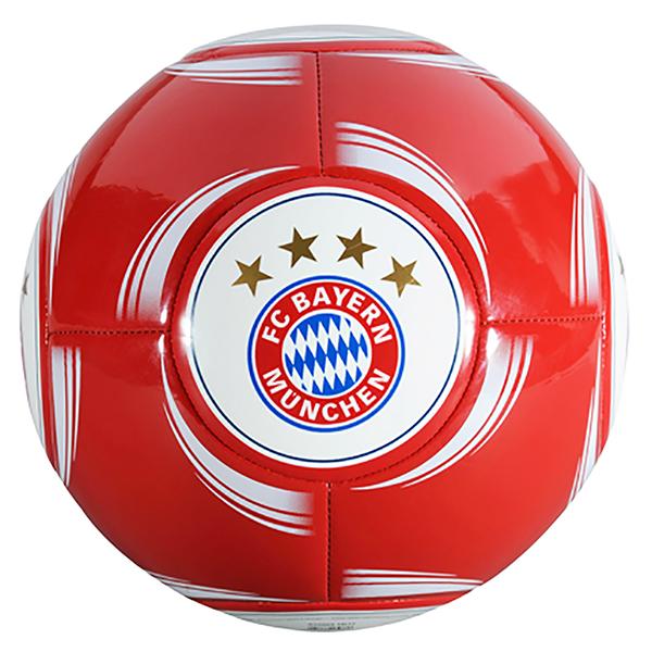 Fussball Bayern