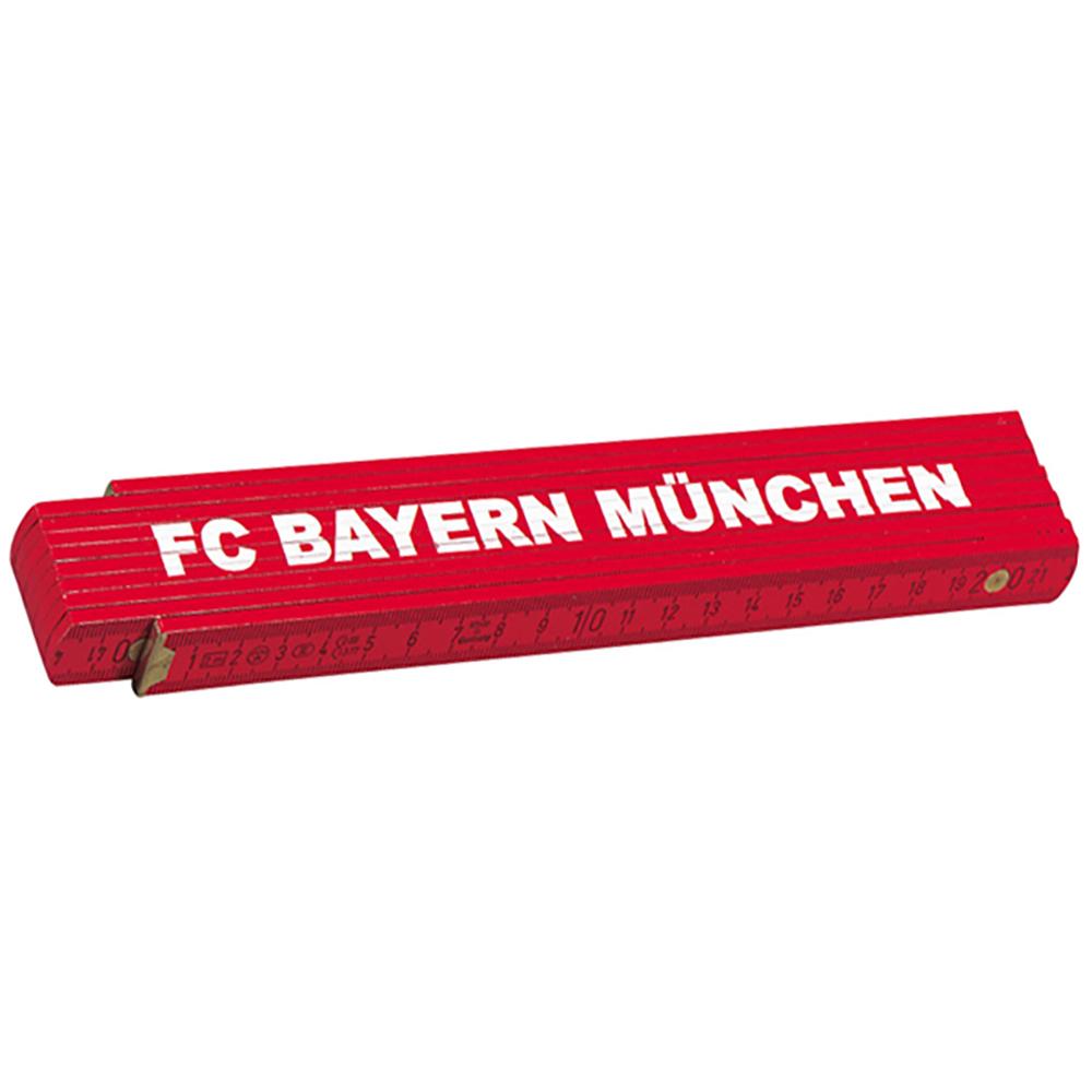 FC Bayern München Zollstock FC Bayern