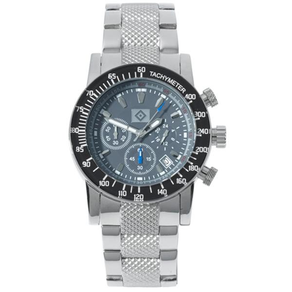 HSV Armbanduhr Chronograph