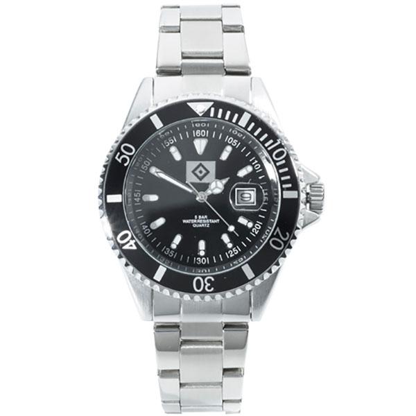 HSV Armbanduhr