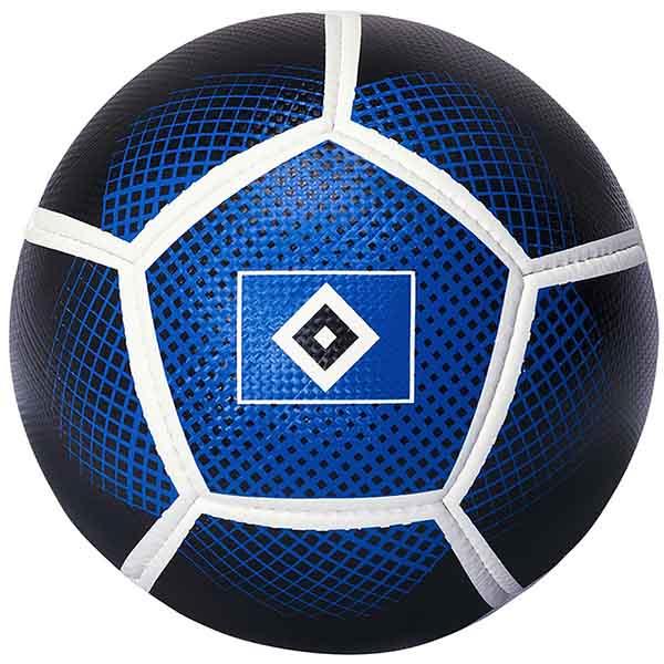 Fußball Hsv