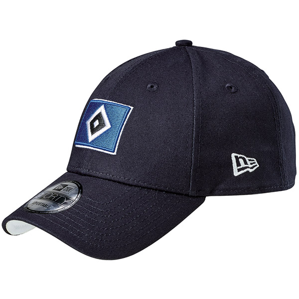 HSV Cap Guido
