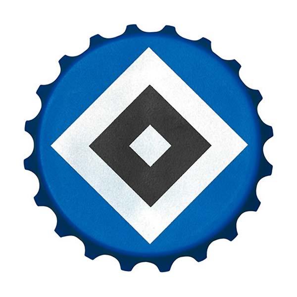 HSV Flaschenöffner